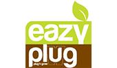 EazyPlugs