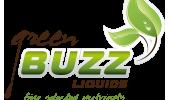greenBUZZliquids