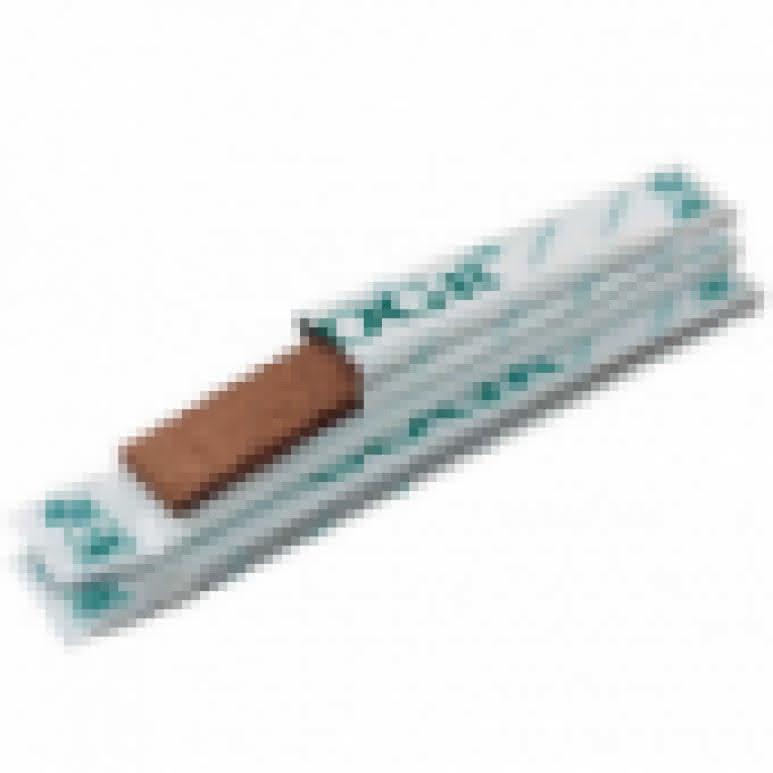 Speedgrow® Kulturblock 75x75x65mm großes Loch
