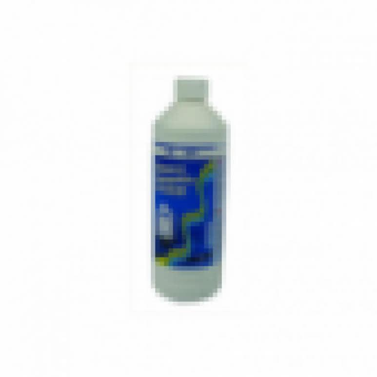 Milwaukee pH Controller MC720 - inkl. 1 Dosierpumpe