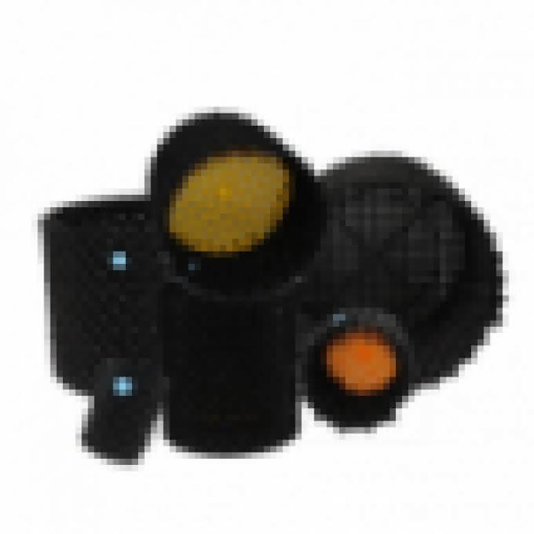 UGro small Kokossubstrat 11 Liter - gepresstes Substat