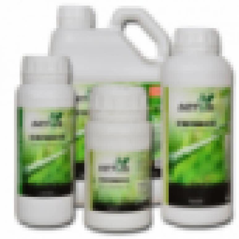 Aptus Tent-Set Pro 6x 50 ml - Düngerset 300ml
