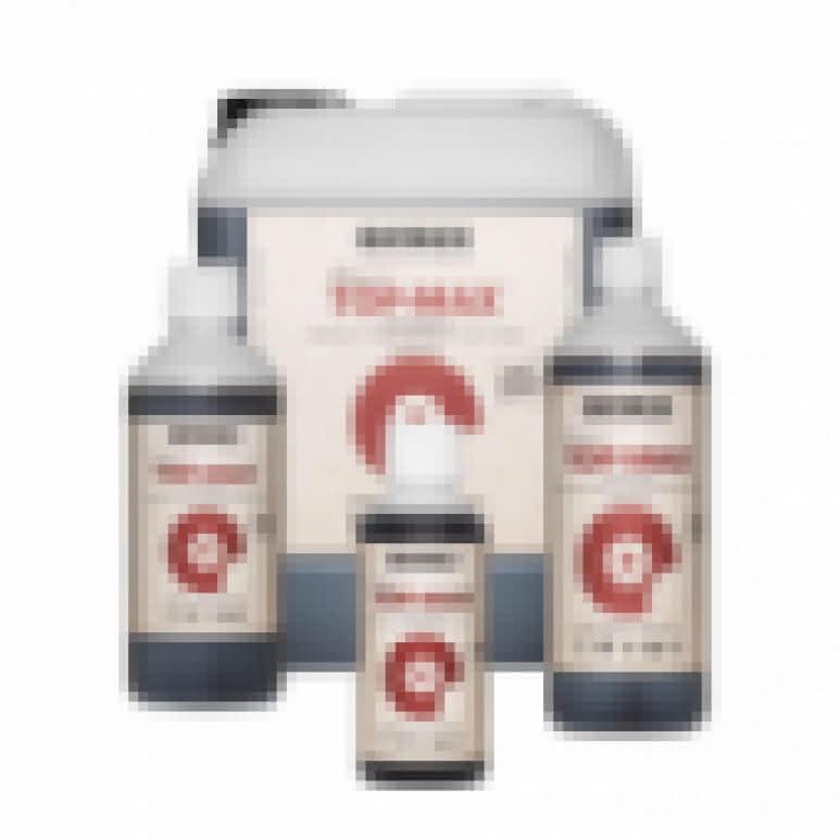BioBizz® Starters-Pack - 3000ml Düngerset