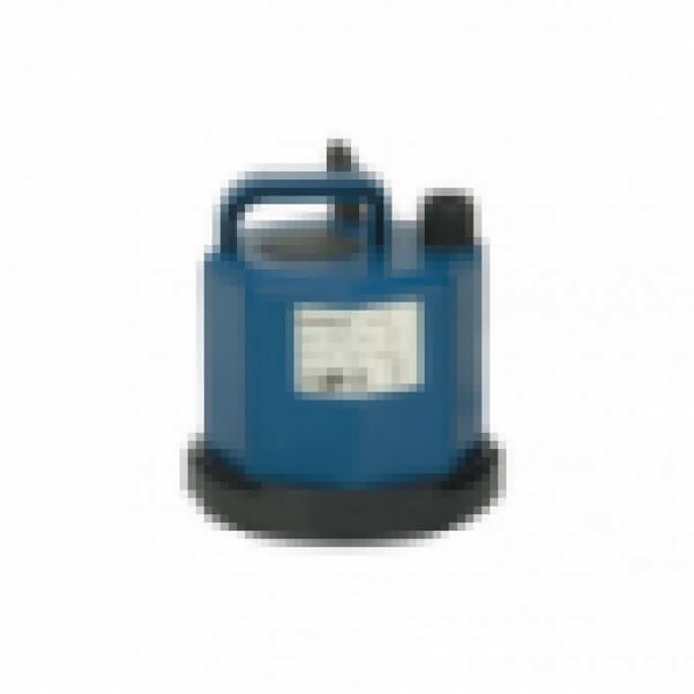 growTOOL growTANK - Wassertank 75 Liter