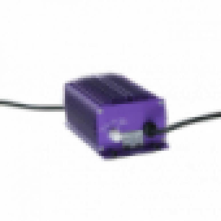 Adjust-A-Wings Reflektor Defender Small inkl. E40 Fassung