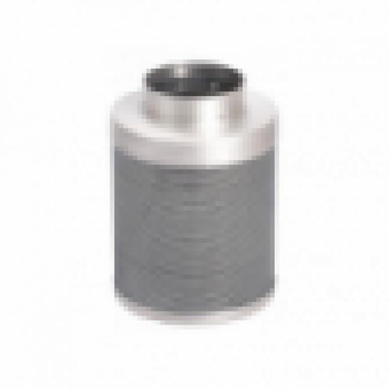 Prima-Klima Rohrventilator 2-Speed 420/800m³/h Ø160mm