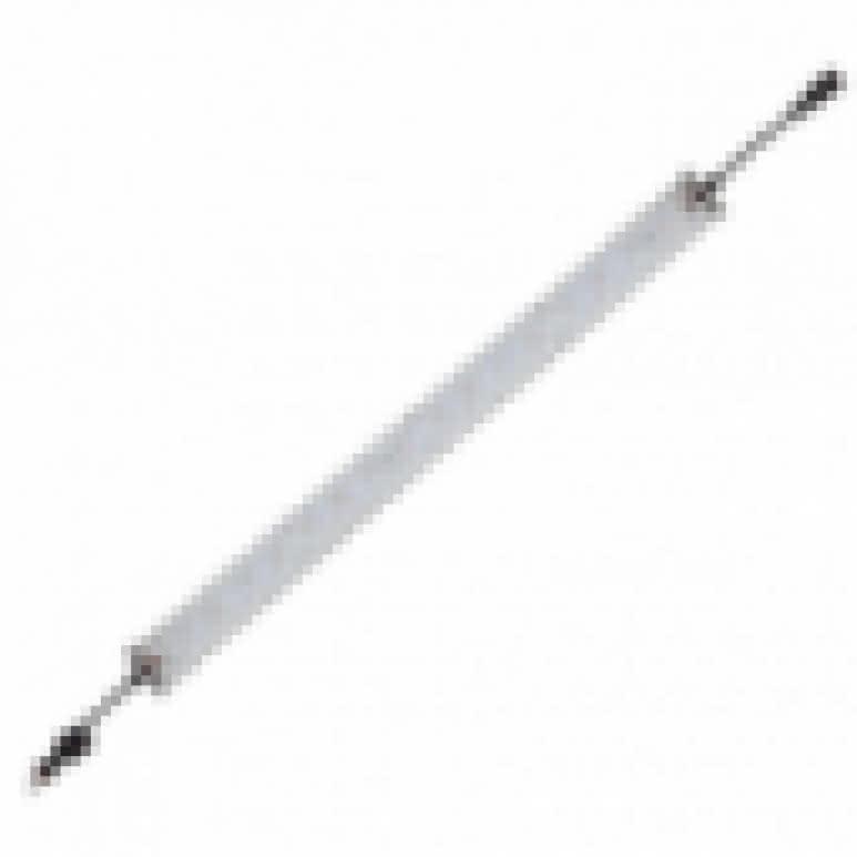 SANlight Netzteil SGA60 - Für Flex-Serie