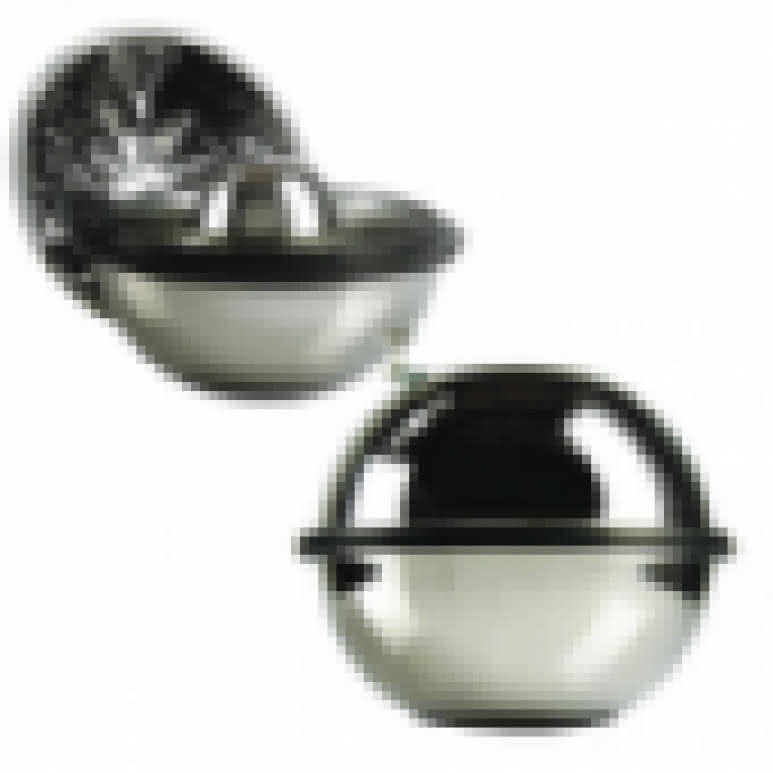 HOMEbox® Drynet 90 - Trockennetz 90cm