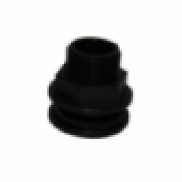 Sicherheitsüberlauf / Ablauf für Flutsysteme 110mm