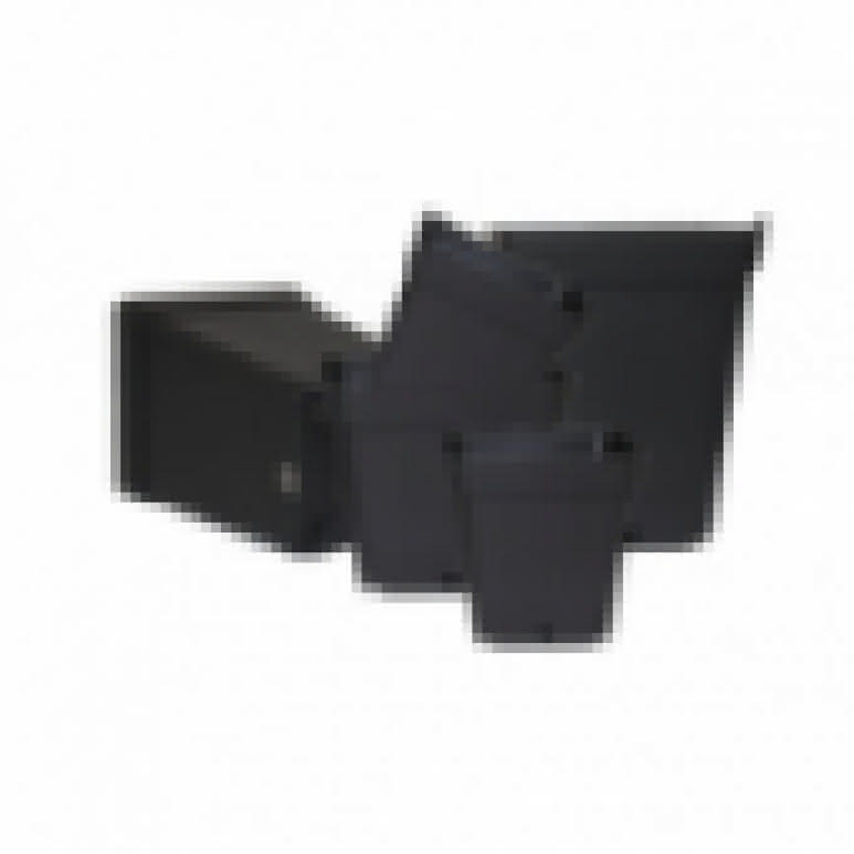 FytoBase Pro Growbox inkl. LED Beleuchtung