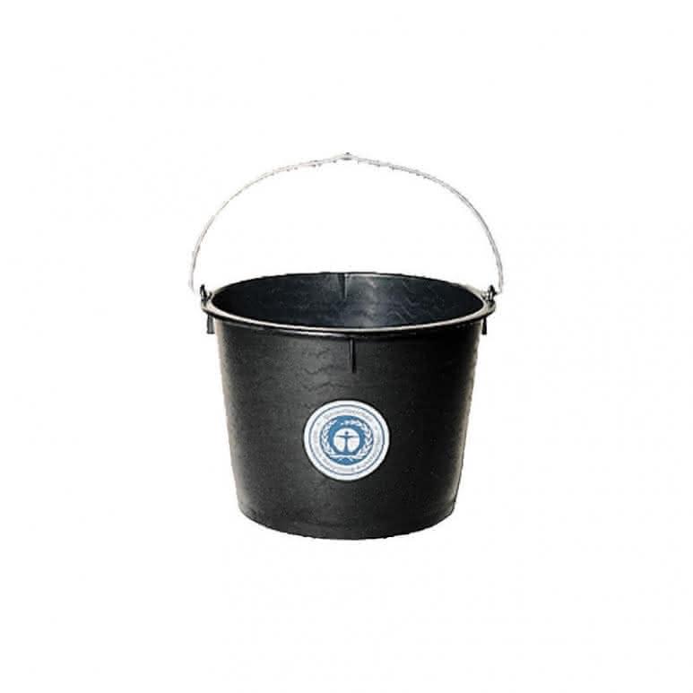 Eimer 10 Liter profi-line