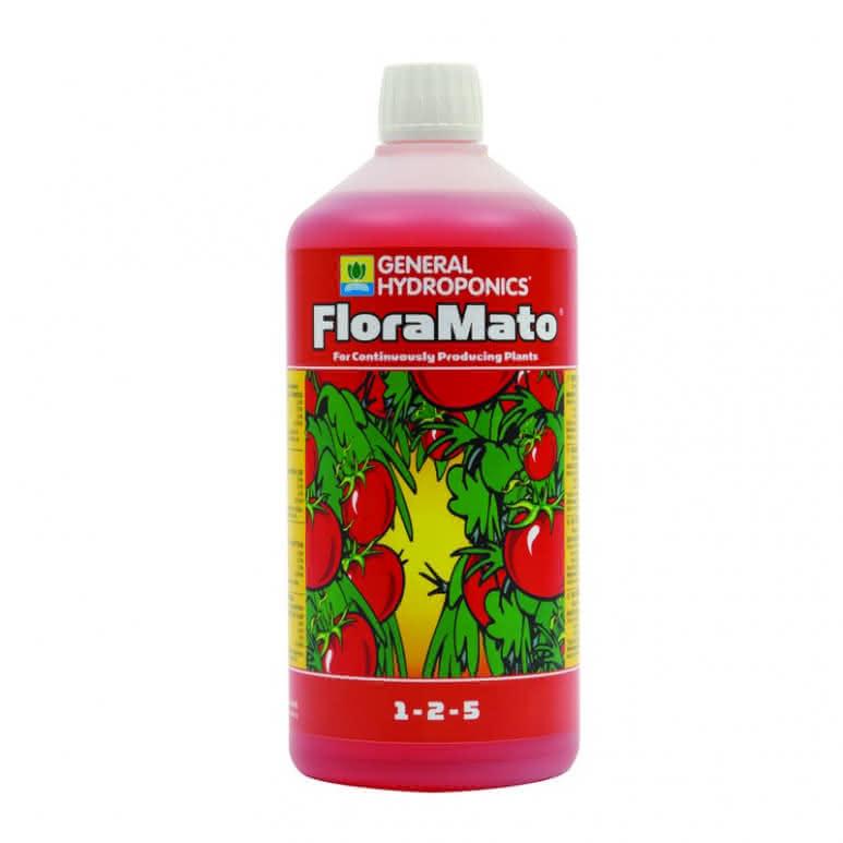 GHE FloraMato 1 Liter