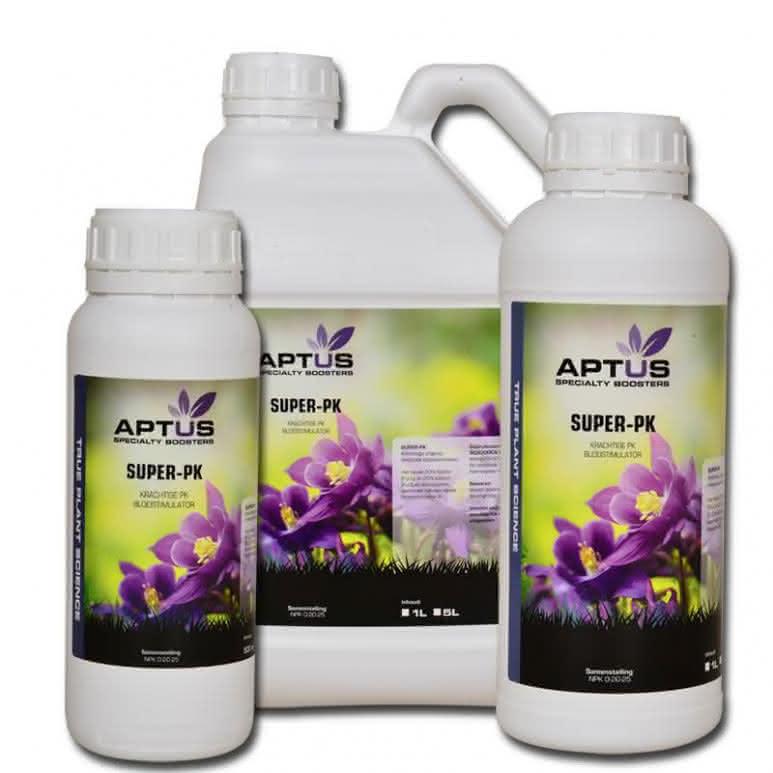 Aptus Super PK