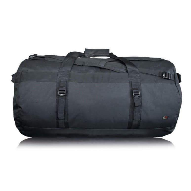 Avert Bags Reisetasche 71x42x42cm
