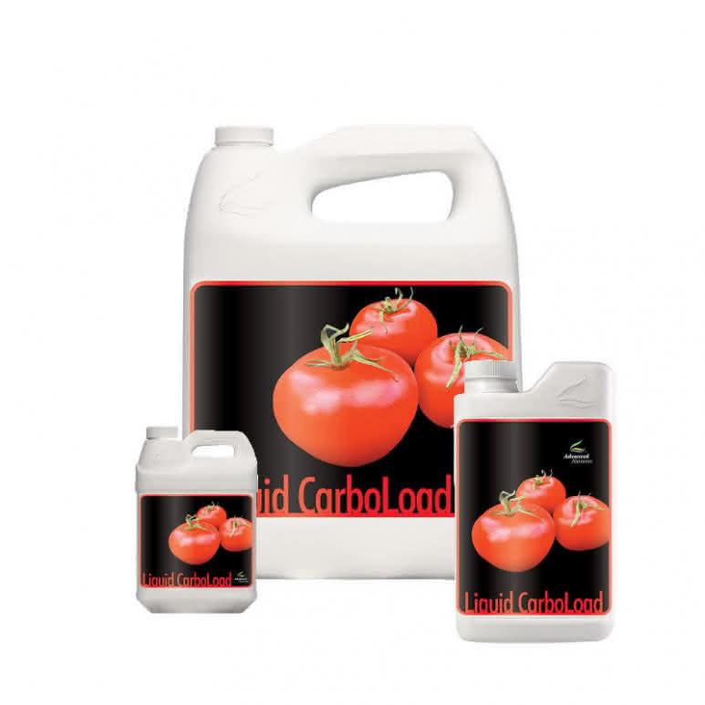 Advanced Nutrients CarboLoad - Blütenstimulator