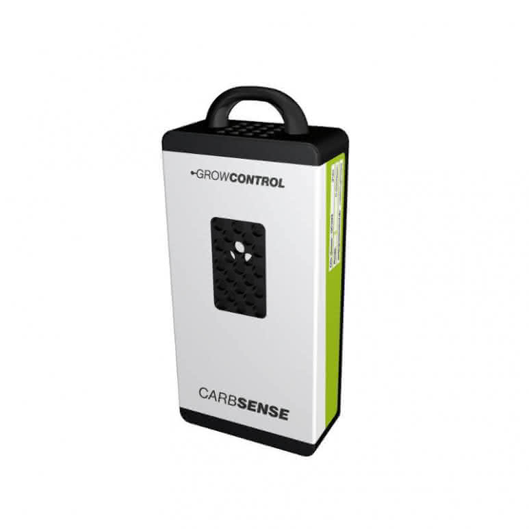 GrowControl CO₂-Sensor für GrowBase EC PRO