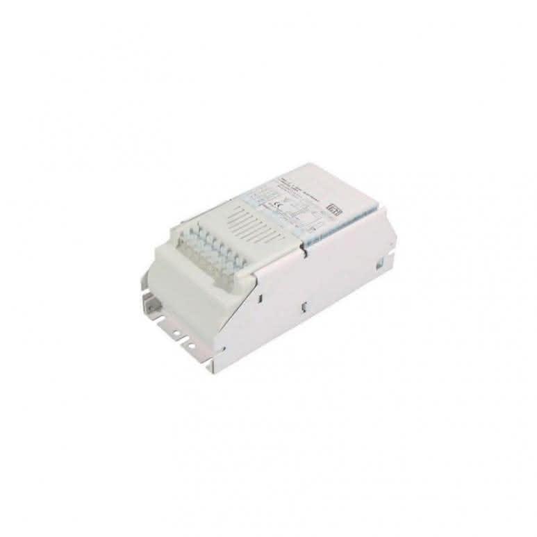 ETI Vorschaltgerät 150 Watt analog - MH/HPS