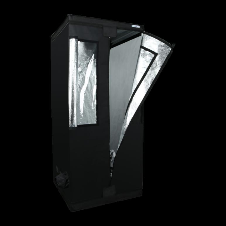 HomeLab HL80 - 80x80x180cm