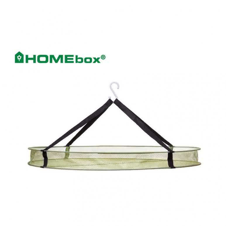 HOMEbox® Drynet 60 - Trockennetz 60cm