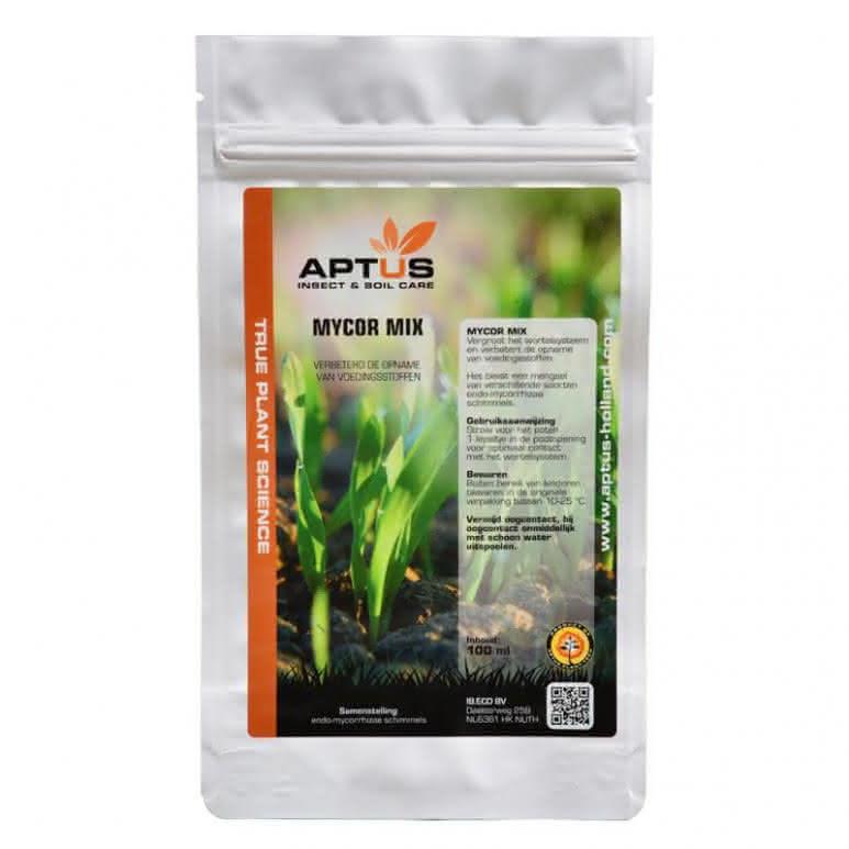 Aptus Mycor Mix 100 Gramm