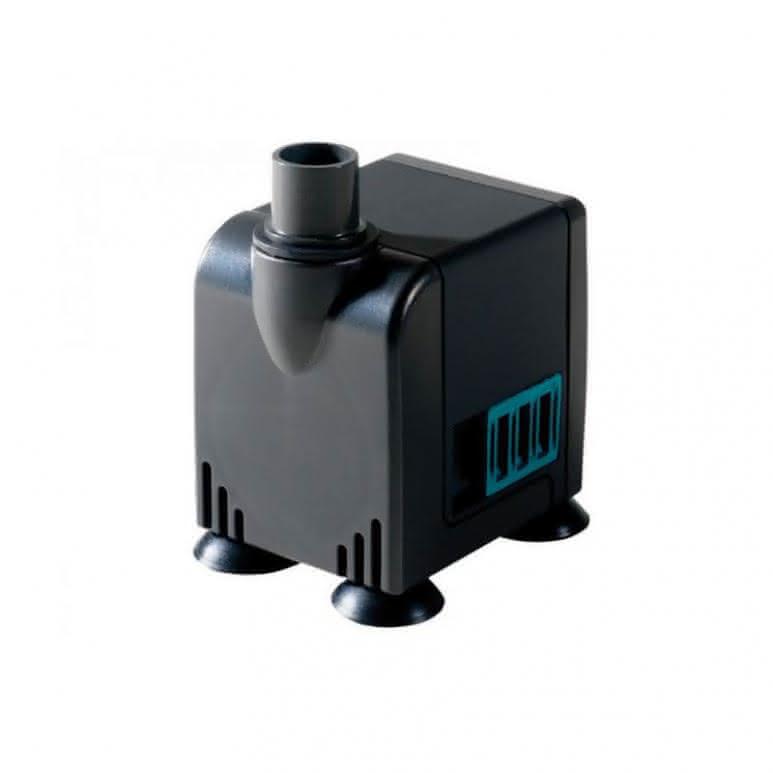 Nutriculture Micro Jet Pumpe MC320
