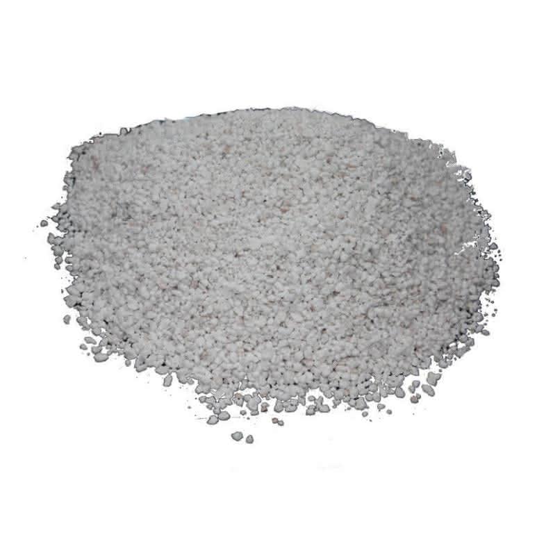 PERLIGRAN® Pflanzen-Perlite lose 1-6mm - Preis je Liter